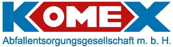 Komex-logo-neu