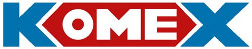 Komex-logo-sticky